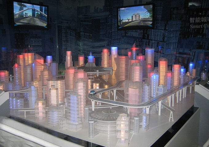2010上海世博会太空家园馆—智慧城市-2.JPG